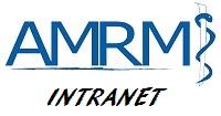 Intranet AMRM